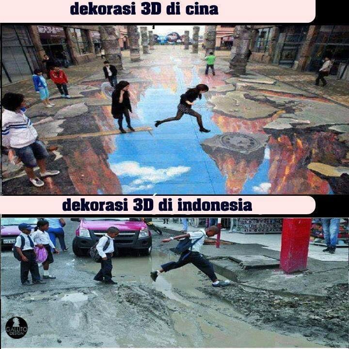 "Meme Indo Lucu -  ""Meme Indo Lucu"" with 456 x 437 pixels in 125.29 KB with many resolution. Kumpulan ""Meme Indo Lucu"" rata-rata berukuran 125.29 KB KB dgn rata-rata resolusi 456 x 437 px. Lihat juga Kumpulan Foto lucu,Gambar lucu, Animasi lucu,Video lucu,Meme Indo Lucu,Kutipan lucu,Quote... - http://www.technologyka.com/indonesia"