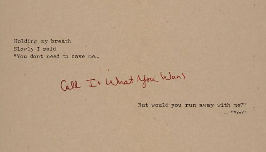 Taylor Swift, Call It What You Want. Midnight Eastern.