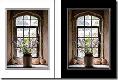 Lightroom: 5 Creative borders for Lightroom with Gavin Hoey
