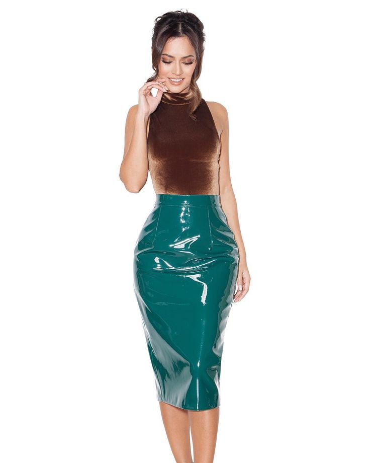 78 images about shiny leather pvc satin on