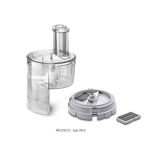 25+ best ideas about Bosch hausgeräte on Pinterest | Däische küche ... | {Küchenmaschinen 91}