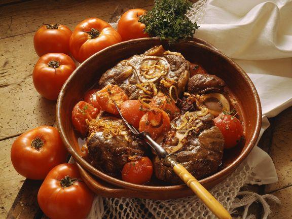 Best 10+ Kalbshaxe ideas on Pinterest Rezept Beilage Ente - italienische küche rezepte