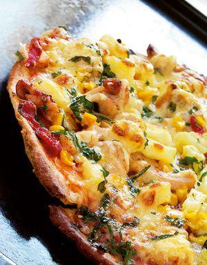 Tacopizza | www.greteroede.no | www.greteroede.no