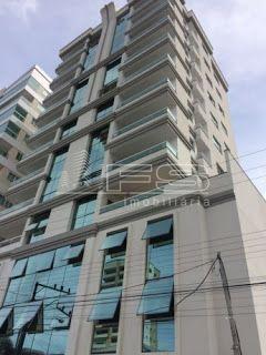 FS imobiliária, Imóveis em  Itapema e Porto Belo - Santa Catarina - Brasil www.fs.imb.br  - www.fsimobiliaria.com.br -  47 33984520 47 33630113