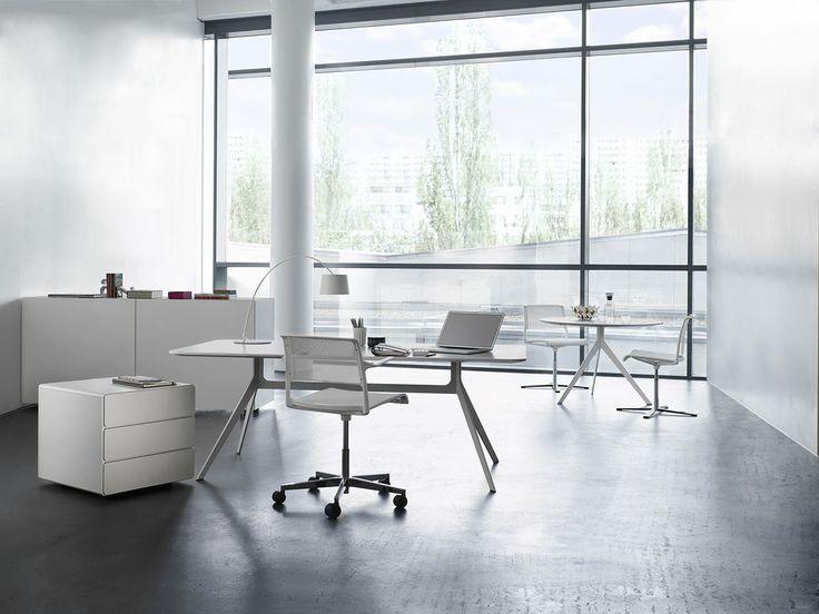 33 best Bureaux de Direction images on Pinterest Office desks