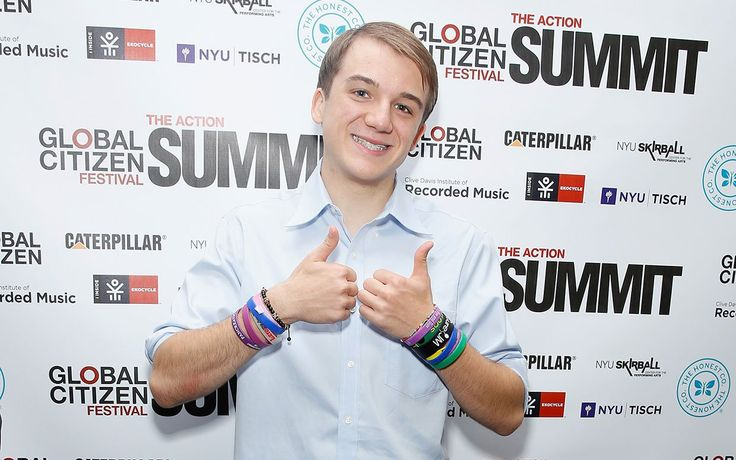 What were you doing when you were 15 years old? Most of us could barely keep our rooms clean or get out of bed to make it to school on time.But Jack Andraka, now 18, was different. As a high school sophomore in Crownsville, Maryland, Andraka, motivated by the loss of a dear family friend [...]
