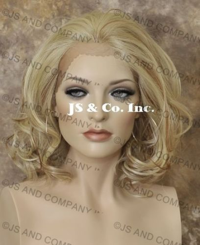 Heat-OK-Lace-Front-Wig-med-Wavy-Realistic-Blonde-mix-kn-613-27