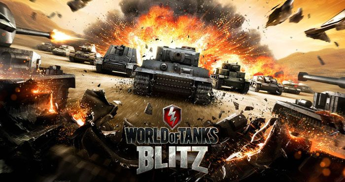 """World of Tanks Blitz Hack will give you unlimited Gold, Credits and also Unlock All Tanks in the game. You can use our Cheats for World of Tanks Blitz on all iOS and Android devices. """"World of Tanks Blitz Cheat…"""