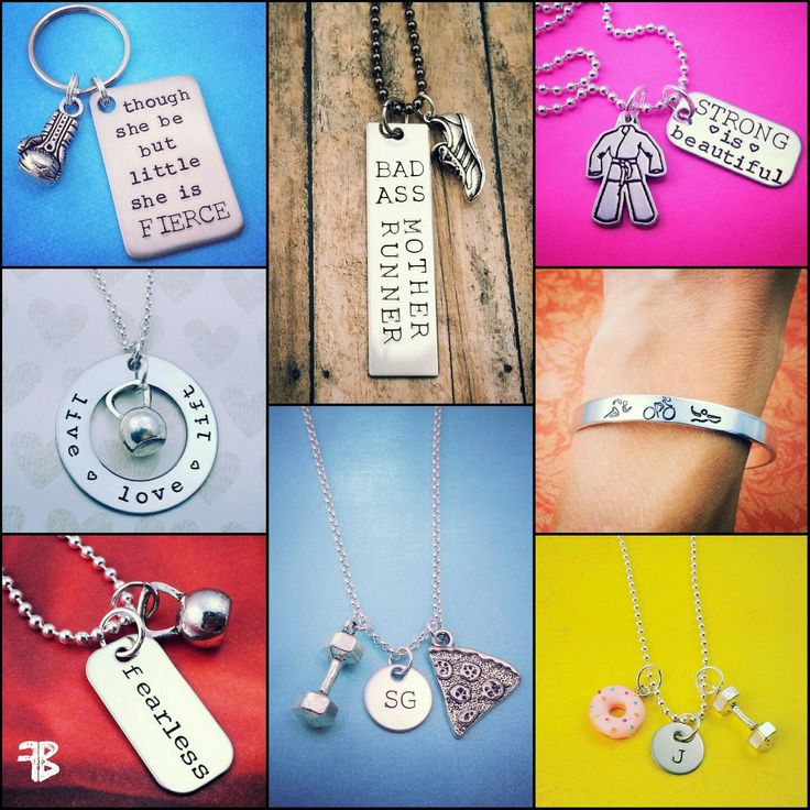 single women in charmco Commemorate the birth of your little one with engravable charms by charmco  whether you want a push  old woman in the shoe 14k gold charm quick  view.