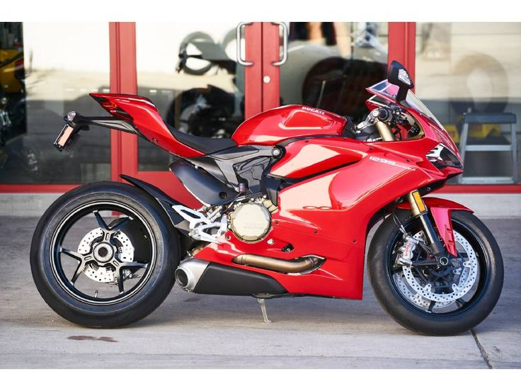 10 Best 2015 1299 Panigale S Images On Pinterest Forged