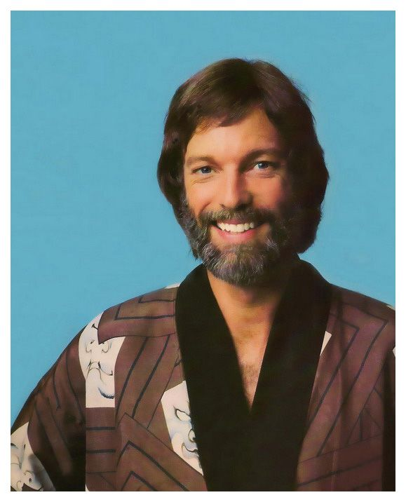 richard chamberlain shogun Such a multifaceted, talented actor. Humble and human. No overgrown ego here. <3