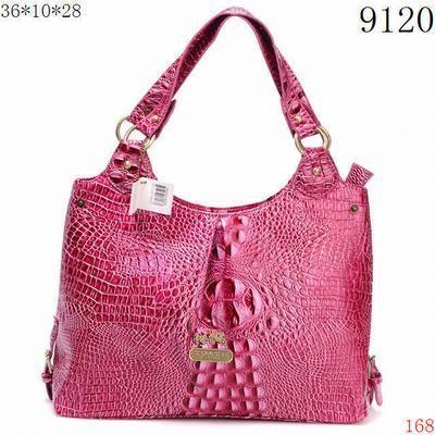 coach handbags factory outlet online 57ey  Tactical Investor on New Coach HandbagsHandbags OnlineCoach BagsCoach