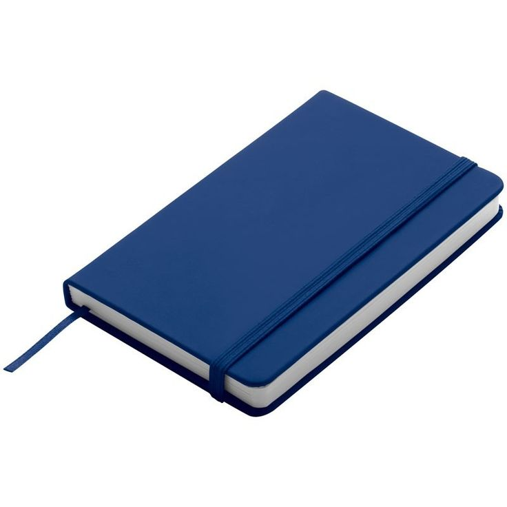 Set bloc notes DIN A6 si pix http://www.corporatepromo.ro/accesorii-de-birou/set-bloc-notes-din-a6-si-pix.html