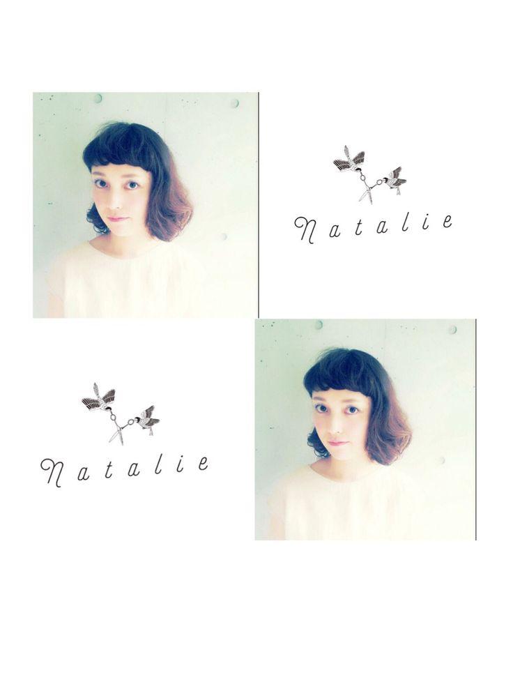 http://natalie-hairdesign.jp