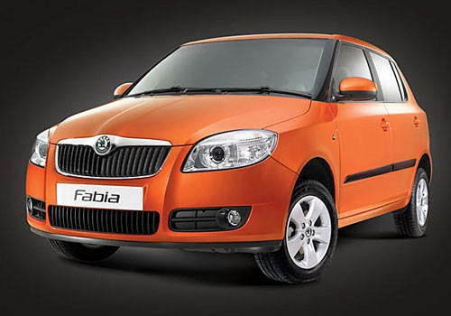 http://www.cardekho.com/carmodels/Skoda/Skoda_Fabia  Skoda Fabia is considered India's first Super Hatch by its manufacturers.