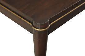 console table detail - Google Search