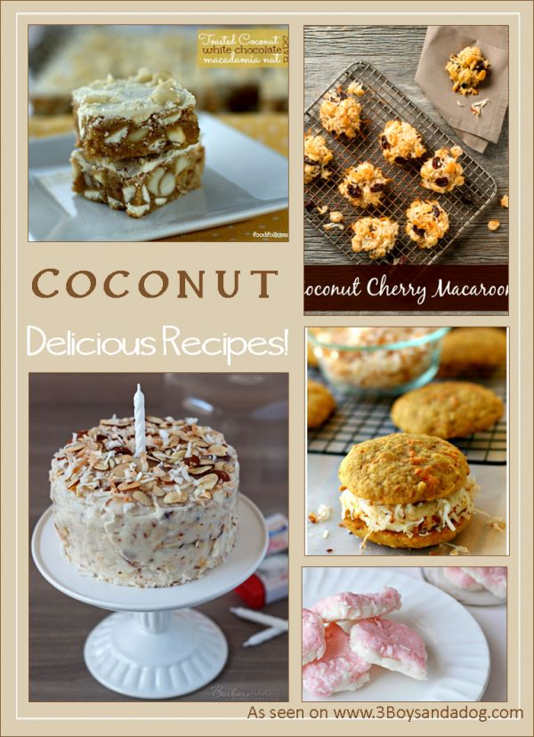 35 best images about desserts to try on pinterest cake for Dessert for easter dinner
