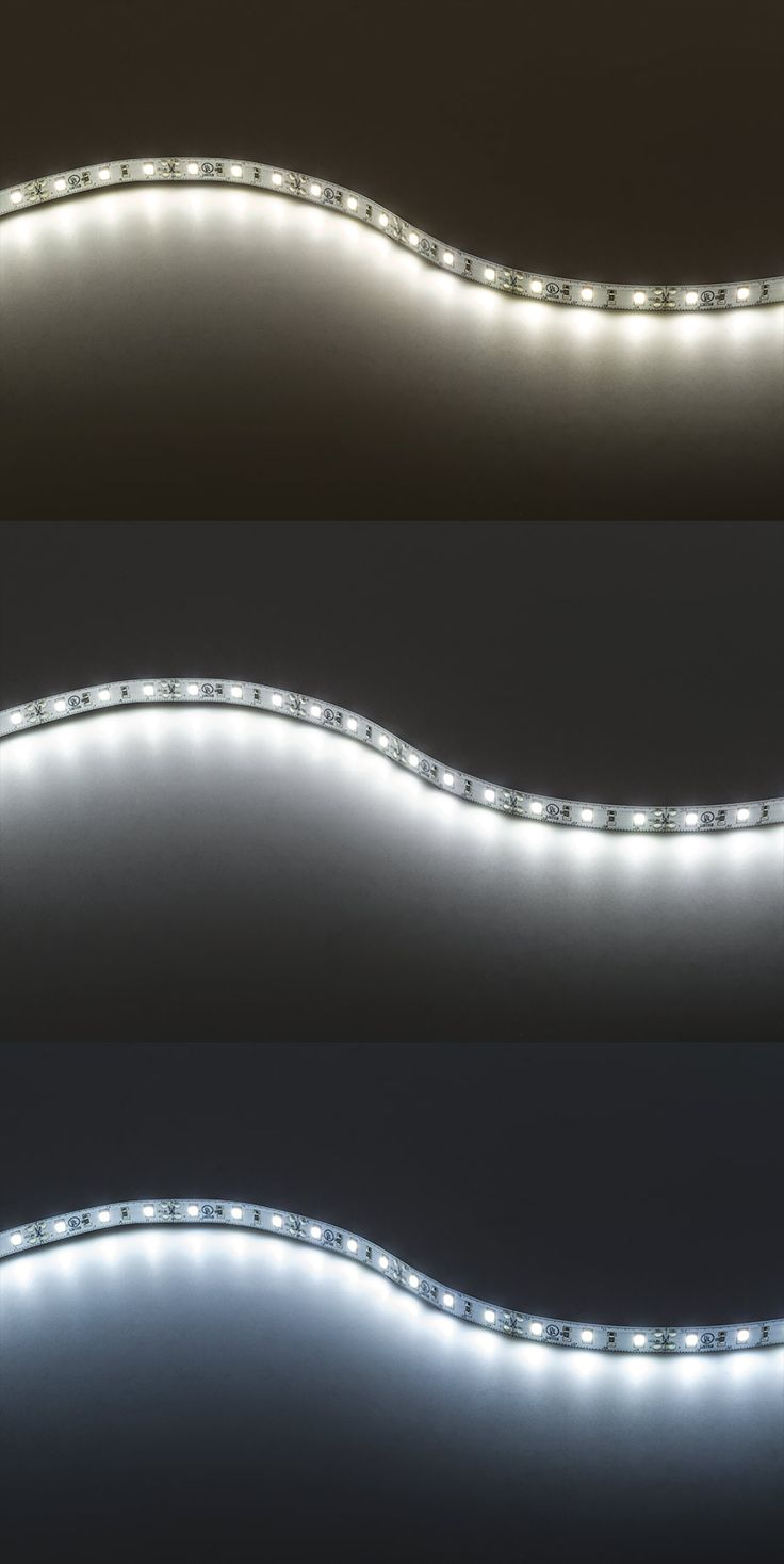 countertop lighting led. under cabinet led lighting kit complete light strip for kitchen counter countertop led s