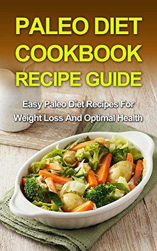 50-20-30 diet plan