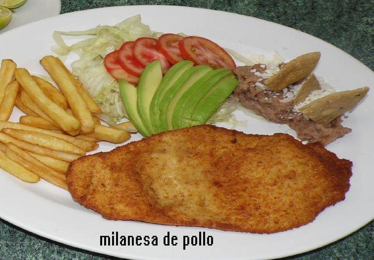 Café Uniko @ubiktdf #Ubiktdf  #Directorio #Anuncio #Publicidad #Informacion #ClientesFelices #Negocio #Cafe #alimentos #Desayunos #aDomicilio #Mexico #DistritoFederal #MasClientes #HechoEnMexico #Empresa #Producto #Servicio #Atencion #DF #Comercios #RedesSociales #DirectorioComercial http://www.ubiktdf.com/restaurante-y-cafeteria/cafe-uniko/