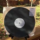 "August Burns Red ""Messengers"" Test Pressing Vinyl LP T&N CHARITY AUCTION"