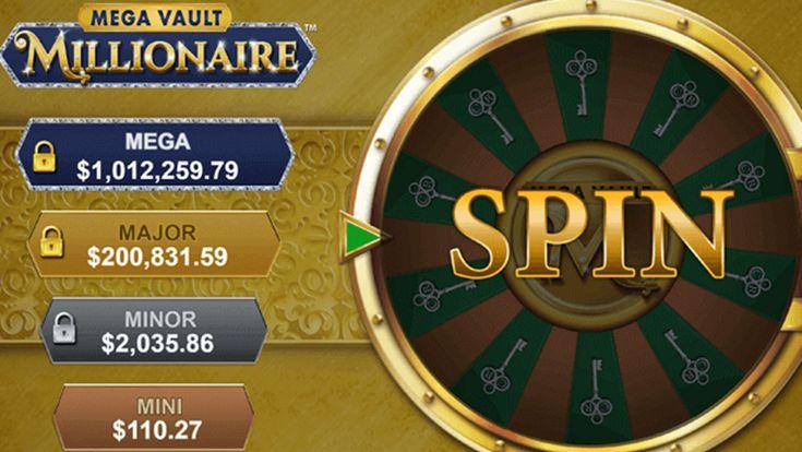 Play Milon Online Casino