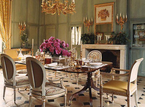 Oltre 25 fantastiche idee su mobili per sala da pranzo su for Sala da pranzo traduzione inglese