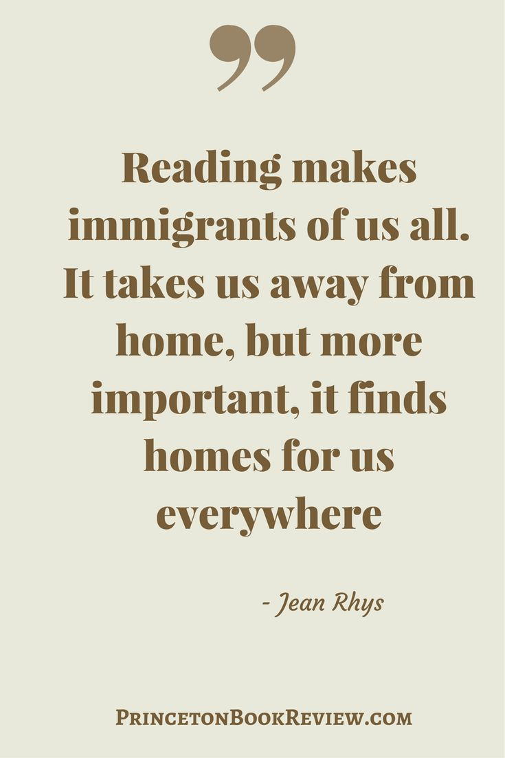 Reading allows us to travel to new places, experience new cultures, and understand different viewpoints. #Quotes For The Book Lover! #inspiration