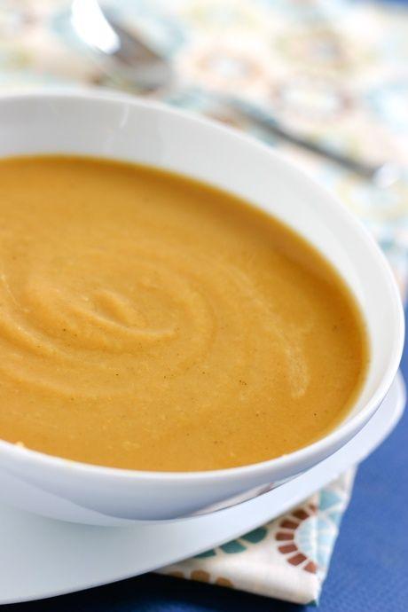Ingredients 0.17 fl oz1 teaspoon ground cumin. 1 1 onion, finely chopped. 0.68 fl oz1 tablespoon coconut oil. 0.08 fl oz1/2 teaspoon ground turmeric. 0.08 fl oz1/2 teaspoon yellow mustard seeds. pinch pinch salt. 8.45…