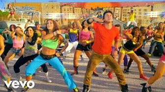 Yo Que Tu (Official Video) Ray El Ingeniero feat. Beto Perez - YouTube