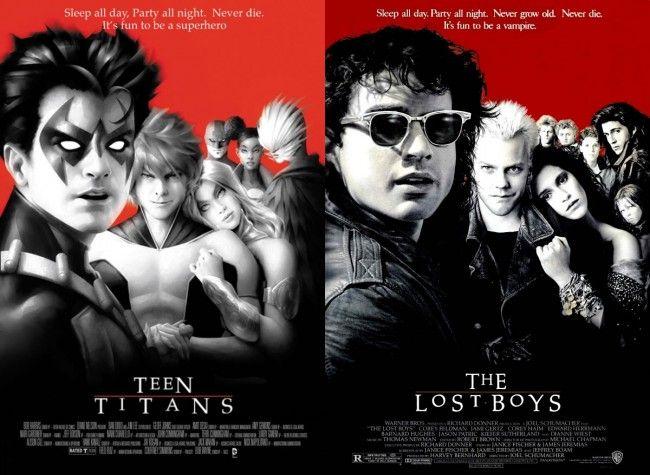 Teen-Titans-8
