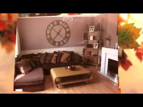 Video of Three Bridges Bed and Breakfast