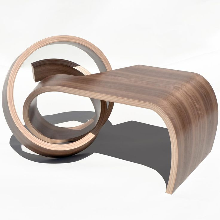 best modern furniture love  on Pinterest