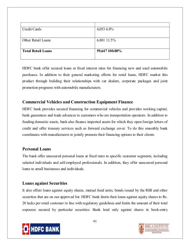 Loan Clearance Letter From Hdfc Bank Ten Ingenious Ways You Can Do With Loan Clearance Lette Lettering Reading Lesson Plan Template Shared Reading Lesson