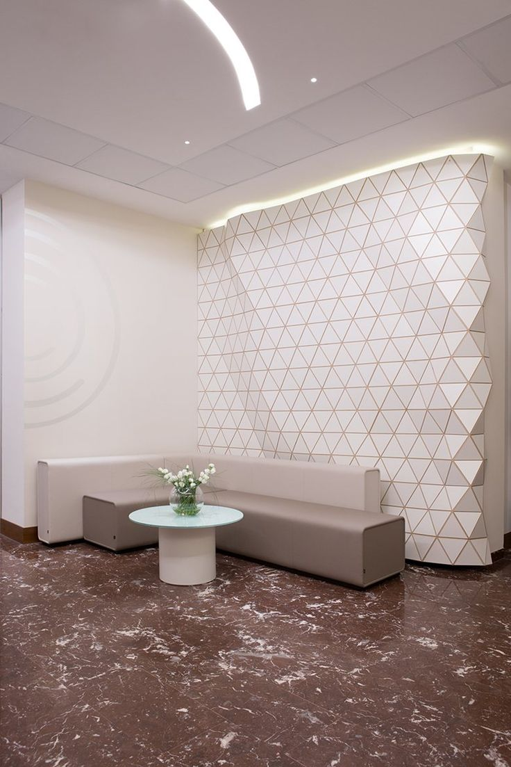 Best 25 Clinic Design Ideas On Pinterest Office Reception Area Beauty Clinic And Spa
