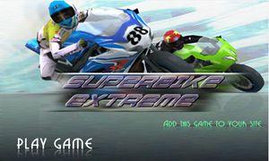 Superbike Extreme jogo de corrida mostre suas habilidades - http://www.baixakis.com.br/superbike-extreme-jogo-de-corrida-mostre-suas-habilidades/?Superbike Extreme jogo de corrida mostre suas habilidades -  - http://www.baixakis.com.br/superbike-extreme-jogo-de-corrida-mostre-suas-habilidades/? -  - %URL%