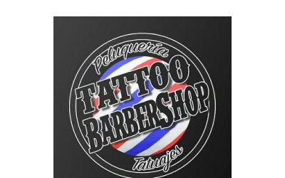 Tattoobarbershop Peluqueria #pamplona #navarra