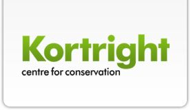 The Kortright Centre for Conservation
