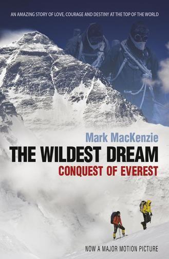 The Wildest Dream (2010) http://azpitituluak.com/euskaraz/1467788776