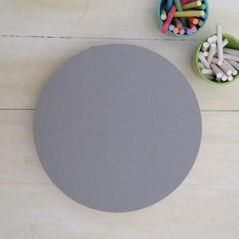 pintura de pizarra gris rat n el gris rat n es un gris