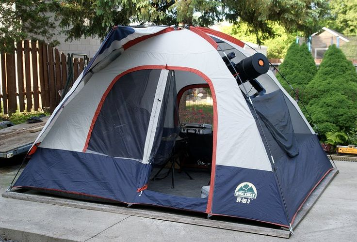 telescope astronomy tent backyards forward image result for backyard
