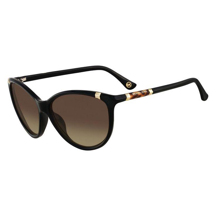 Michael Kors Sunglasses - M2835S http://www.eyewear.nl/michael-kors-2835s-001.html