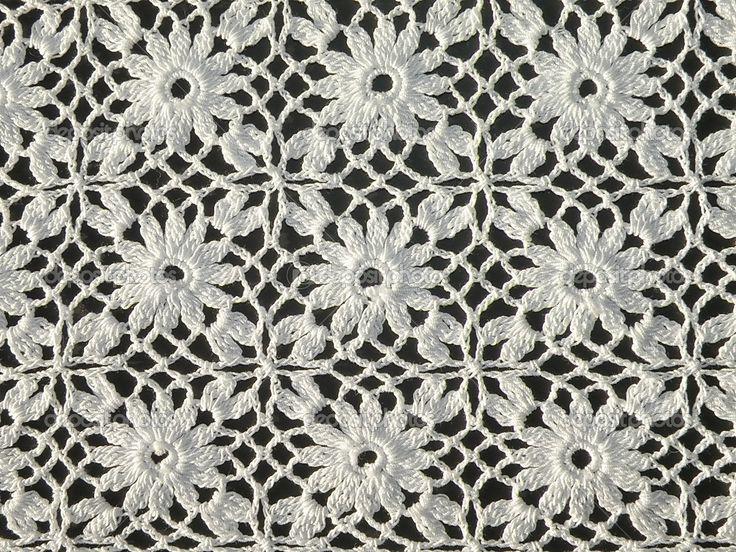 pinterest crochet - Pesquisa Google