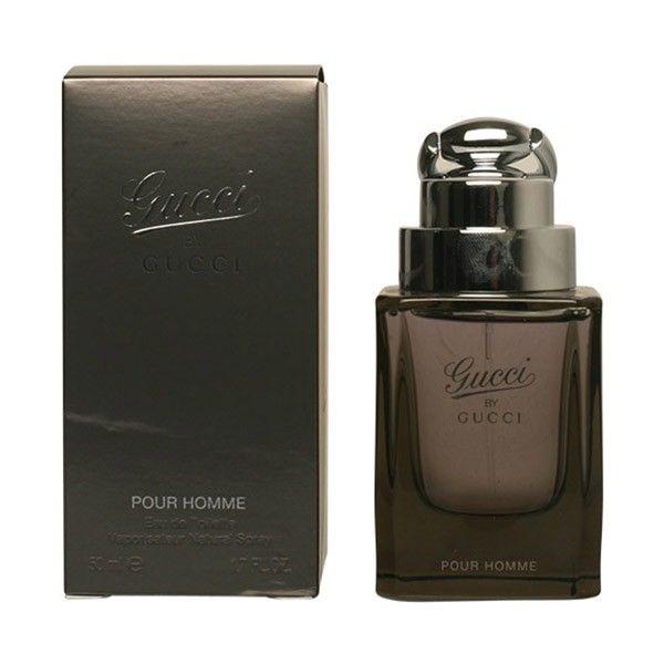 El mejor precio en perfume de hombre 2017 en tu tienda favorita https://www.compraencasa.eu/es/perfumes-de-hombre/8542-gucci-by-gucci-homme-edt-vaporizador-50-ml.html