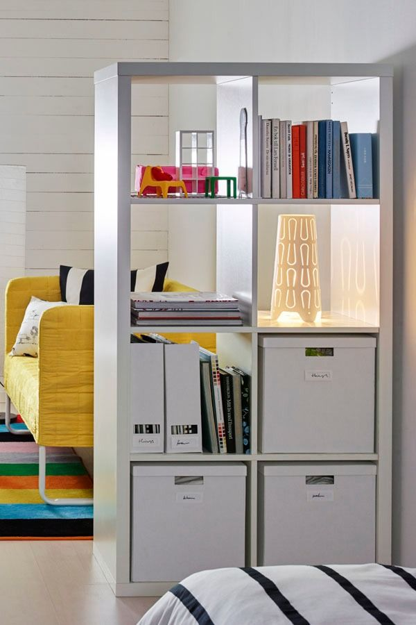 698 besten ikea expedit kallax lack bilder auf pinterest kinderzimmer ideen schlafzimmer. Black Bedroom Furniture Sets. Home Design Ideas