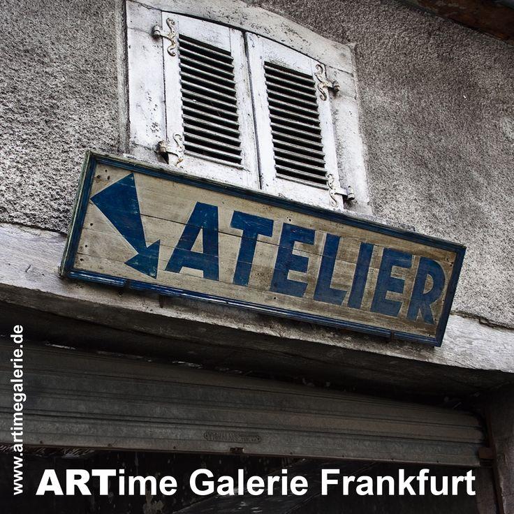 Schillerpassage Frankfurt 26 best zitate images on quotes frankfurt and canvas