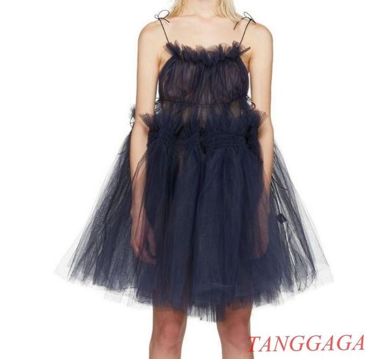 Glitter lace bubble dress up
