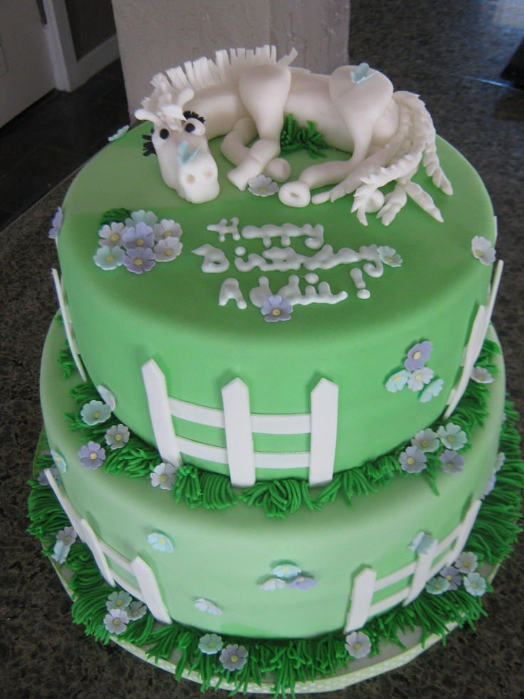 102 Best Desserts For Horse Lovers Images On Pinterest