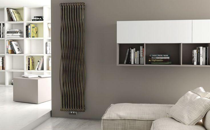 tesi-radiator