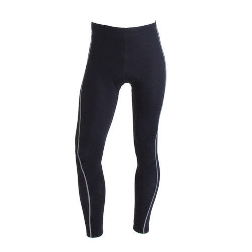 BEST Thermal Cycling Tights under $50 with Chamois